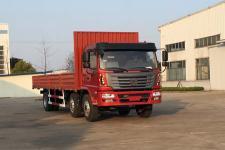 集瑞联合牌QCC1252D659N型载货汽车