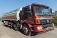 楚风牌HQG5250GYY5BJ型运油车