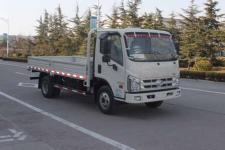 福田牌BJ3046D8JBA-FA型自卸汽车图片