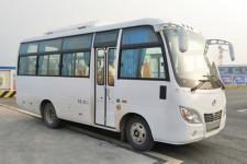 同心牌TX6660V型客车