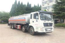 东风牌DFZ5310GYYSZ5D1SZ型运油车图片
