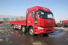 解放国五其它撤销车型平头柴油货车325马力20吨(CA1310P66K1L7T4E5)