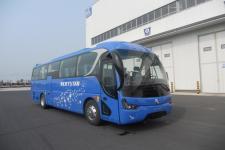 亚星牌YBL6101HP型客车图片