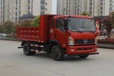 凌河牌LH3040K5P型自卸汽车