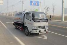 5吨油罐车多少钱一辆