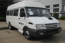 依维柯牌NJ6605AC2型客车
