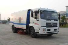 科晖牌FKH5180TSLE5型扫路车图片