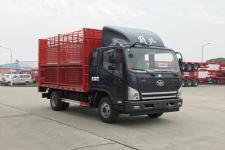 速通牌PDZ5081CCQAE5型畜禽运输车