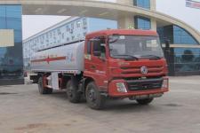 CLW5256GYYT5型程力威牌运油车图片