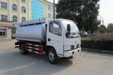天威缘牌TWY5070TGYE5型供液车图片