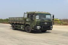 东风牌EQ1120GA3型载货汽车图片