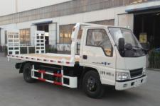 鲁峰牌ST5041TQZQP型清障车图片