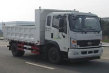 福达单桥自卸车国五129马力(FZ3040-E51)