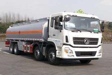 勤宏牌SQH5316GYYD型运油车