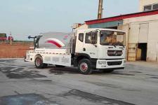 思嘉特牌SJT5160GLQ-WFC型沥青洒布车图片