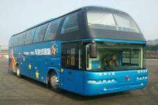 穗通牌YST6110YZ2型客车