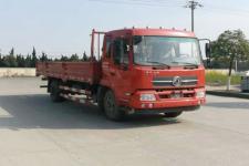 东风牌DFH1180BX3JV型载货汽车图片