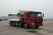 驰田牌EXQ5310ZLJBH2型自卸式垃圾车