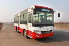 7.3米|13-28座齐鲁城市客车(BWC6735GA5)