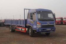 解放国四单桥平头天然气货车174马力9455吨(CA1167PK2L2NA80)