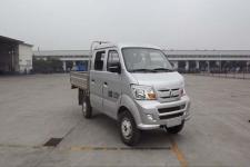王国五微型货车112马力1525吨(CDW1030S3M5)