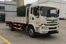 大运国五单桥货车160马力9555吨(CGC1160D5BAEA)