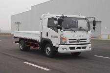 南骏国五单桥货车129马力1495吨(CNJ1040QPB33V)