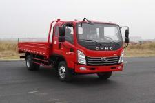 南骏国五单桥货车150马力1495吨(CNJ1042QDA33V)