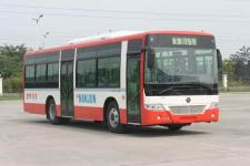 10.5米|10-36座南骏城市客车(CNJ6100JQNV)