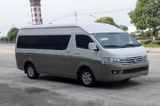 殯儀車的價格13607286060