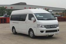 大力牌DLQ5031XBYBJ5型殡仪车的价格13607286060