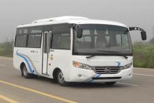 6米|10-19座峨嵋客车(EM6600QCL5)