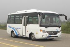 6米|10-19座峨嵋客车(EM6600QNL5)
