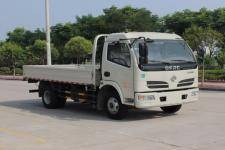东风国五单桥货车140马力1750吨(EQ1041S8BD2)