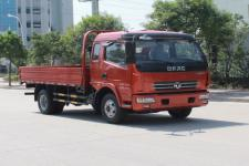 东风国五单桥货车143马力4875吨(EQ1080L8BDB)