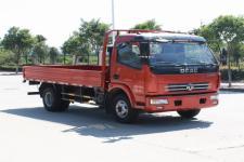 东风凯普特国五单桥货车143马力5吨以下(EQ1080S8BDB)