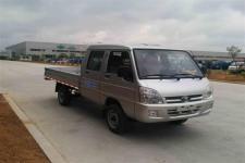 飞碟国五微型货车88马力1490吨(FD1037R13Q5-1)