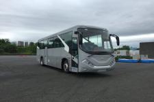 11米|24-50座广客纯电动客车(GTZ6112BEV1)