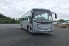 11米|24-50座广客纯电动客车(GTZ6112BEV)