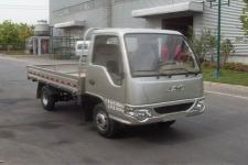 江淮国五微型货车61马力745吨(HFC1020PW4E1B3DV)