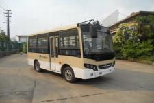 5.5米 10-17座亚星城市客车(JS6550GP)