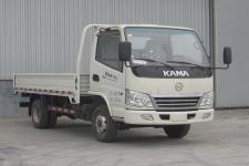 凯马国五单桥货车82马力5吨以下(KMC1040A26D5)