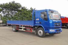乘龙国五单桥货车160马力9600吨(LZ1160M3AB)