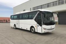 11米|24-48座北奔纯电动城市客车(ND6111BEV00)