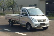 南骏国五微型轻型货车87马力495吨(NJA1023SDB34V)