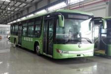 12米|10-35座陆地方舟纯电动城市客车(RQ6120GEVH8)