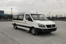 6-6.1米|10-18座陆地方舟纯电动客车(RQ6600XEVQ7)