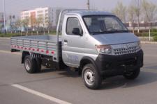 长安国五单桥货车112马力745吨(SC1025DCGA5)