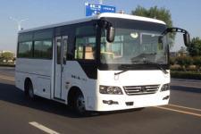 6米|10-19座少林客车(SLG6607C5E)