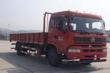 十通国五单桥货车180马力9405吨(STQ1161L10Y2N5)